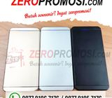 Souvenir premium Power Bank Metal Slim Arden P50AL06