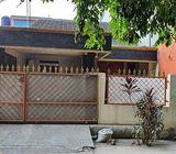 Dijual RUMAH Duta Kranji Bintara, Bekasi Barat