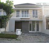 RUMAH DIJUAL @ Royal Residence Wiyung Surabaya - Special Edition.