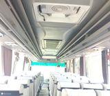 Bus Besar Evonext