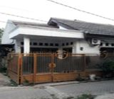 Jual Rumah Di Parung Jaya Metro Permata Karang Tengah
