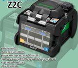 Fusion Splicer Sumitomo Z2C