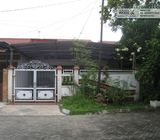 Darmo Sentosa Raya, Jajar Tunggal, Surabaya - Hot Property