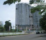 JUAL APARTEMEN @ Apartemen 88 Avenue Lantai 5. Tower Residence., Surabaya.