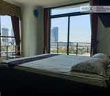 Kondominium Graha Famili Surabaya - Fully Furnished 2BR.