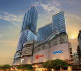 Jual Office Space Pakuwon Tower TP6