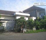 Mutiara Regency Sidoarjo - Rumah Mewah Hitung Tanah - Cepat Dapat - Ngantong.