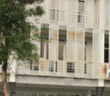 Jual Ruko Royal Residence