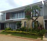 Rumah di Jatiwarna, Brand New 2Lt, Tipe Eloise, Prmhn Modern Akses TOL Jatiwarna