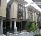 Wisata Bukit Mas Surabaya - Modern Executive Living.
