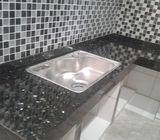 Jaya Abadi MARMER GRANIT, Jual dan Jasa Pasang Poles Marmer Granit