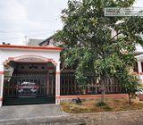 Perum Araya Malang - Hunian Bebas Banjir, Aman dan Nyaman.