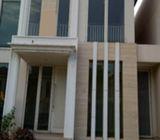 Rumah dijual Pakuwon Indah Villa Bukit Regency 2