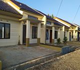 Rumah di Bojongsari, Rumah Baru 1Lt, Ready Stock, Cluster Baru di Duren Seribu