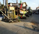 Rumah di Bekasi, Hitung Tanah, SHM, Pondok Pekayon Indah