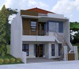 Jasa Renovasi Rumah/Bangunan