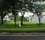 CitraLand Raffles Garden, Surabaya - Super Sections in Super Location