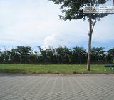 Grand Pakuwon ⭐North Victoria⭐ Surabaya - Buy One or Buy Both