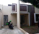 Dijual/Disewakan Rumah di Cibubur Mansion