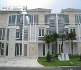 Pakuwon Indah, Ritz Embassy, Surabaya - Executive Luxury Living