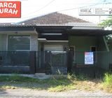 Pondok Candra Indah, Sidoarjo - The Right Buying Decision
