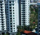 Apartemen Graha Famili Regency B Furnish Golfview