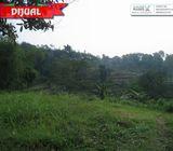 Taman Dayu Langit Biru Pasuruan - Amazing Location and Views.