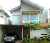 Rumah Cluster Full Furnished Di Greenlot Badung Bali