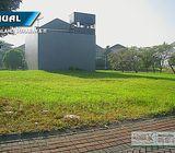 Citraland, East Emerald Mansion Surabaya - Price Reduction...