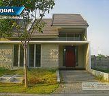 Citraland North West Park, Surabaya - Brand New & Modern