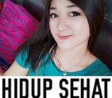 KanaJasaTinja Sedot WC Banda Aceh murah 24 jam
