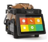 Best Price Fusion Splicer Inno View7