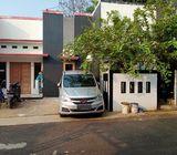 Rumah Dijual Di Sawangan, 1Lt, Cluster di Pemuda, Sawangan Baru, 2Km ke TOL Sawangan