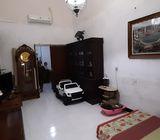 Rumah Candi Lontar Surabaya Barat