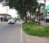 Ruko Jalan Pasinan Jabon Mojokerto