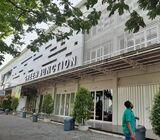 Ruko Citraland Green Junction Surabaya