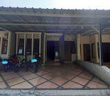 Rumah Dijual Di Cinere, 1.5Lt, Lingk. Nyaman dlm Cluster di Bukit Cinere, Gandul