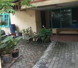 Rumah Jalan Pandugo Baru Surabaya