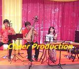 Sanggar Musik Guzheng Cheer Pro