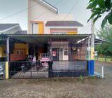 Rumah 2lantai Murah Sawocangkring Wonoayu Sidoarjo.