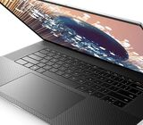 ORDER NOW!! Dell XPS 17 call:021-5820784