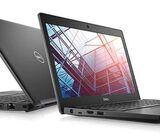 ORDER NOW!!  Dell Latitude 5290  call:021-5820784