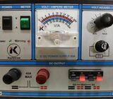Jual Power supply Kuristron 30A / WA 081904180116