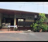 Rumah Dijual Di Pondok Kopi, 2Lt, Lingk. Nyaman dlm Prmhn di Robusta, dekat Giant Pondok Kopi