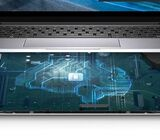 ORDER NOW!!  Dell Latitude 3410 call:021-5820784