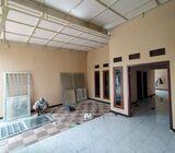 Rumah Siap Huni Bagus Anggaswangi Sukodono Sidoarjo