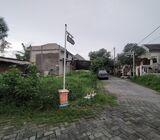 Tanah murah Bukit Permata Sukodono Sidoarjo
