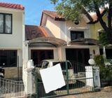 Rumah Citraland Taman Gapura