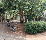 Tanah Bagus 150 m2 Cilodong Depok