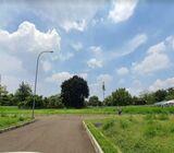 KAVLING Eksklusif Taman Permata Buana Jakarta Barat